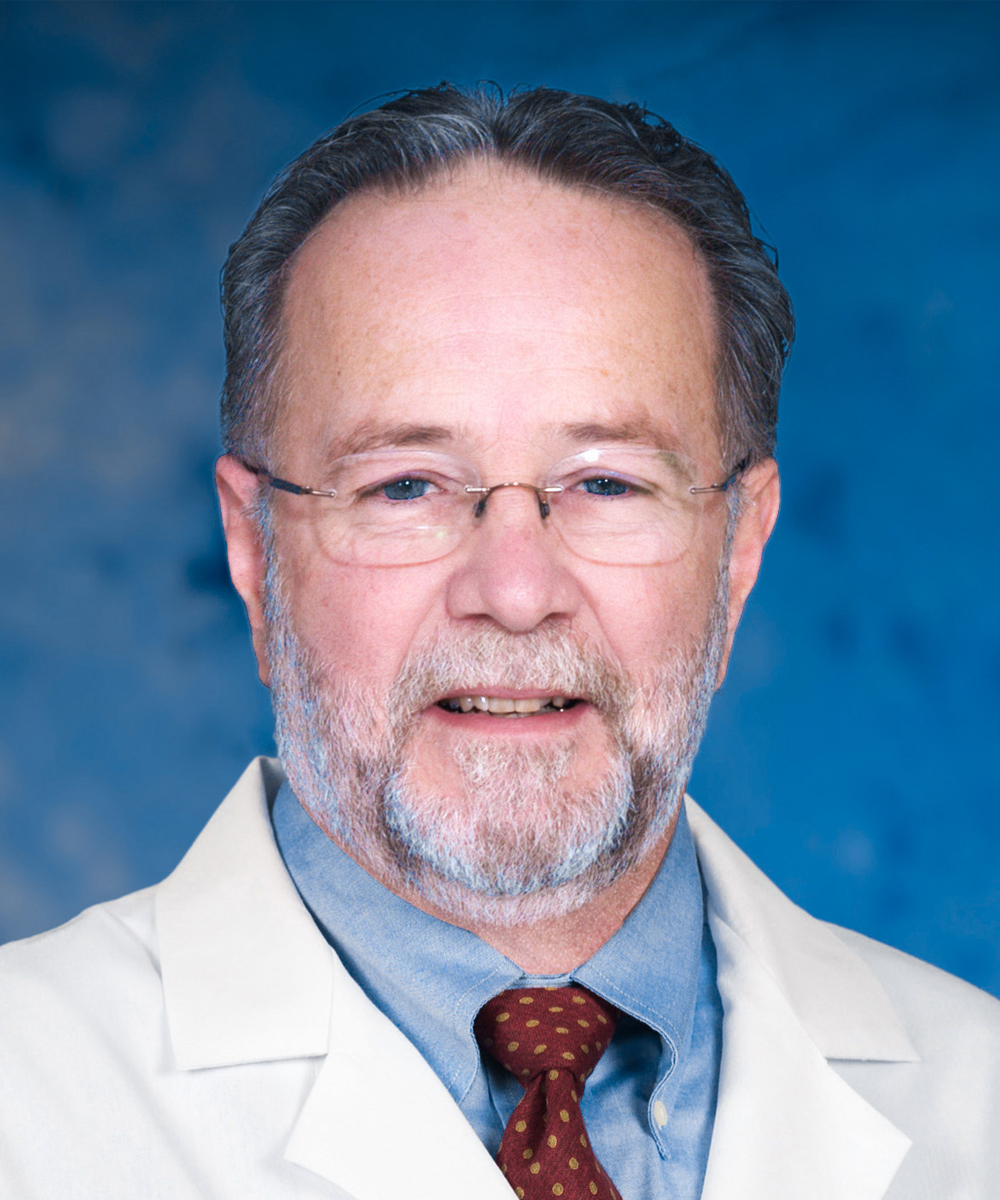 Michael Good, MD