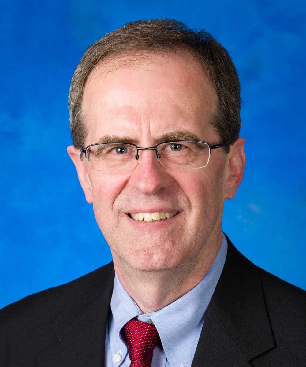 Michael D. Kropilak, M.D.