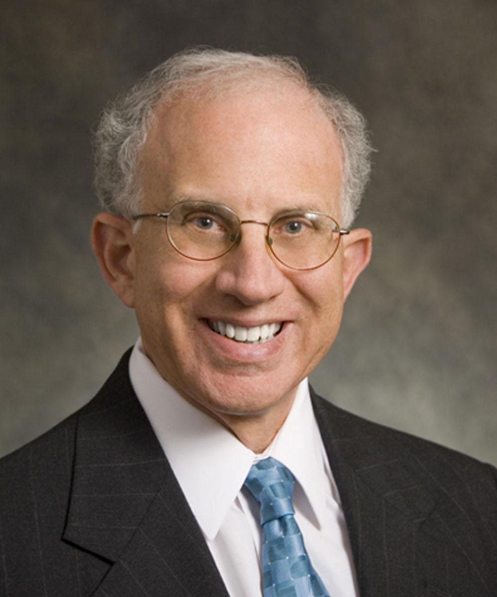 Edward Kahn, M.D.