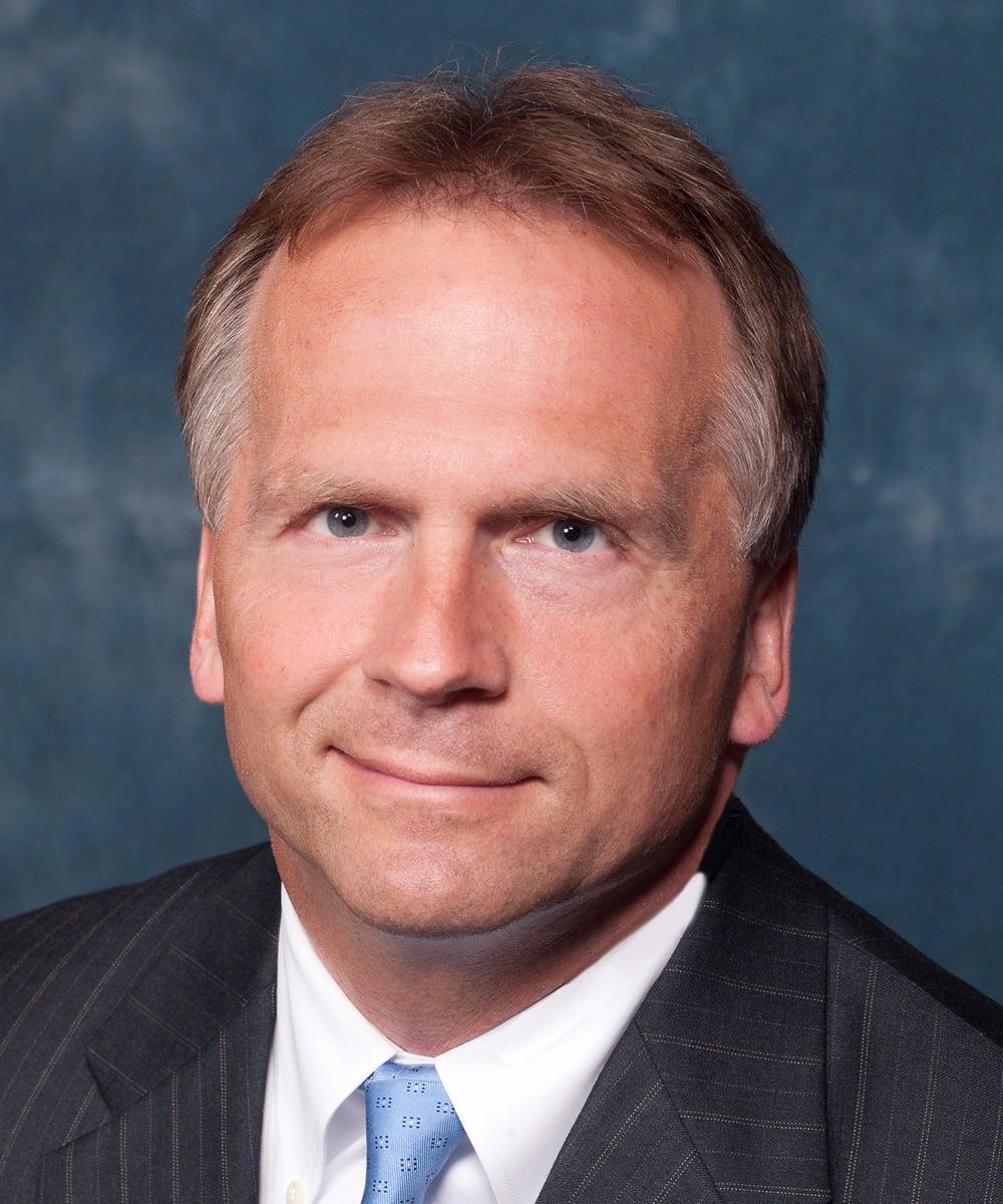 Paul L. Becker, M.D.