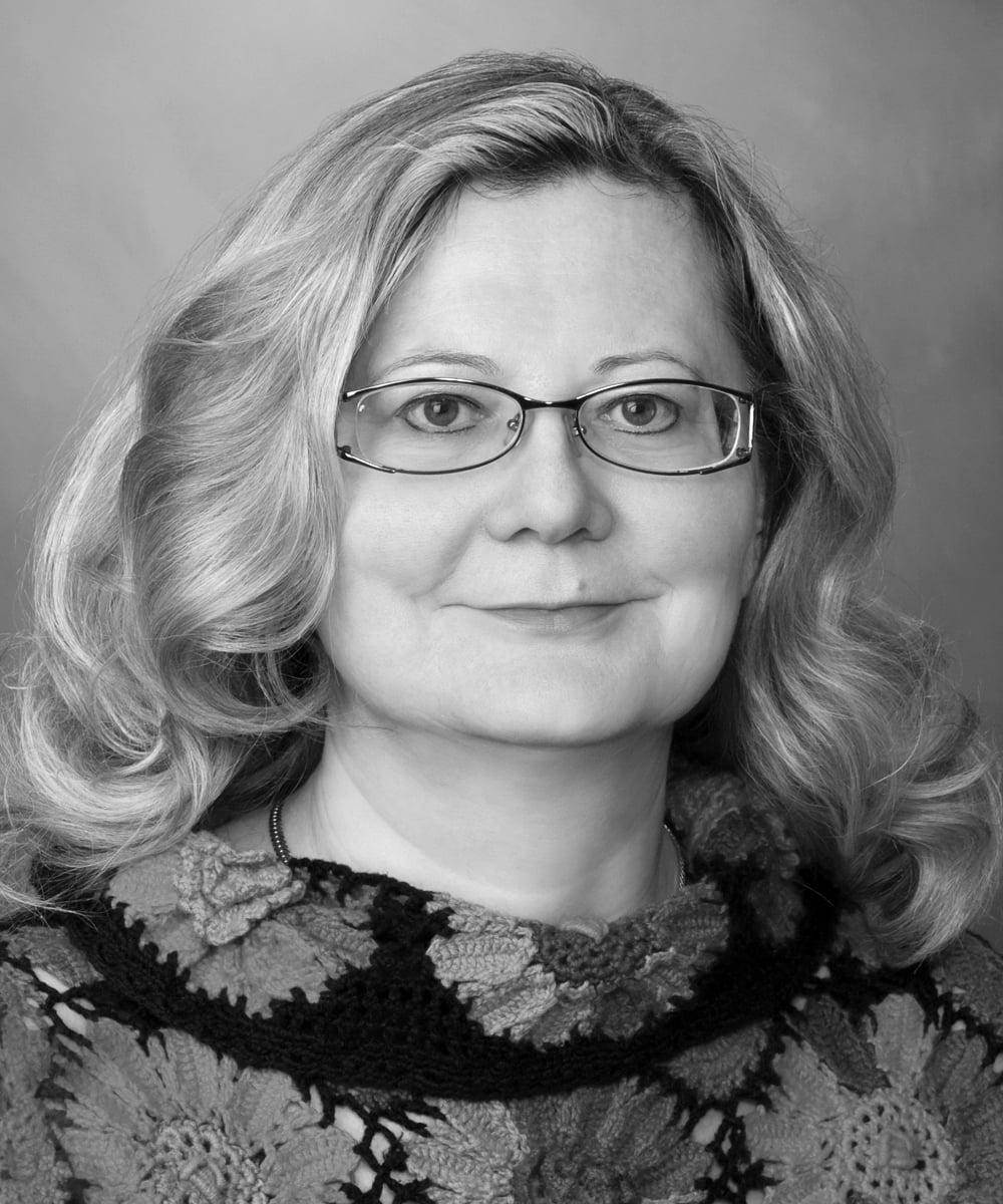 Izabela T. Burja, M.D.