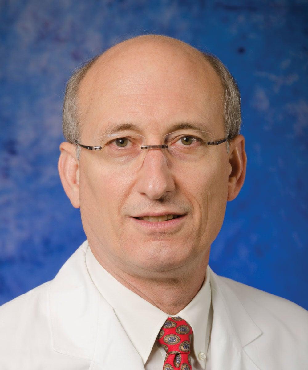 Stephen L. Marietta, MD