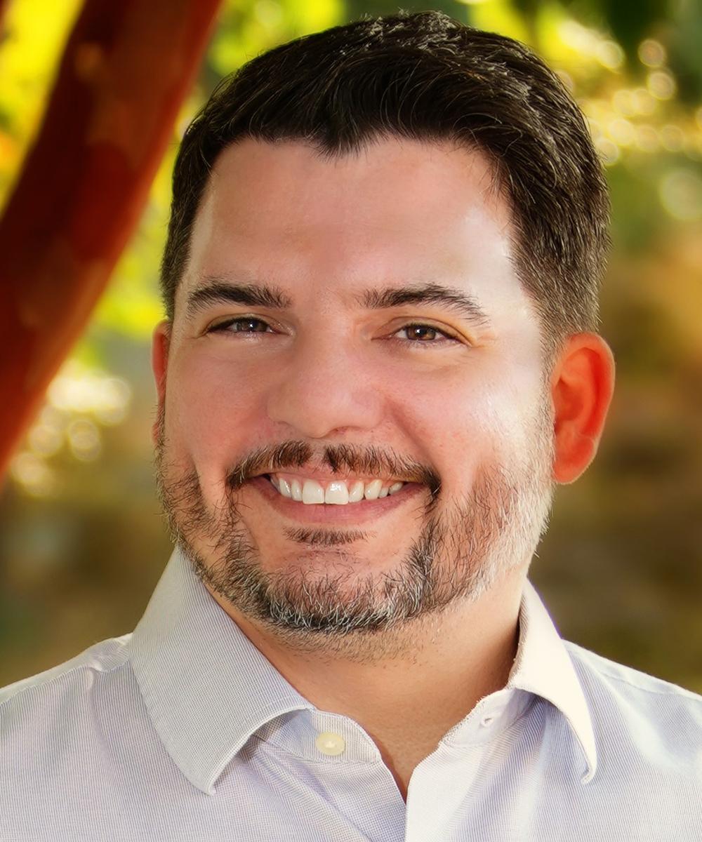 John C. Texada, M.D.