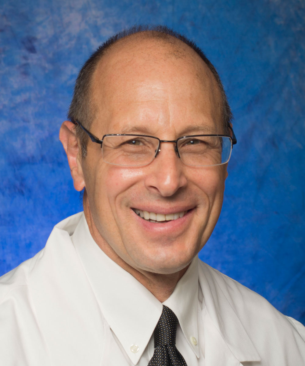 Philip Serbin, MD