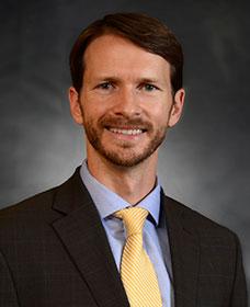 Ryan L. Dabbs, MD