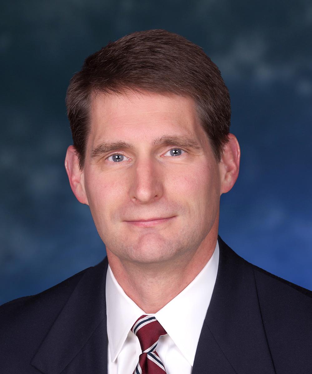 Paul H. Johnson, M.D.